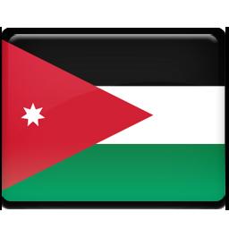 ALWaseet Jordan